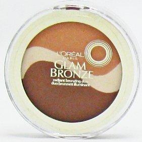 Blush Bronzer Duo - 7