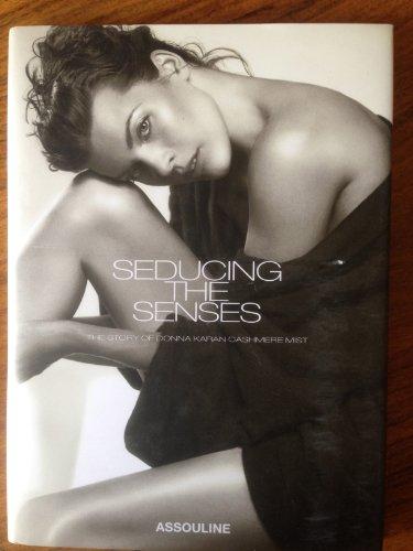 seducing-the-senses-the-story-of-donna-karan-cashmere-mist