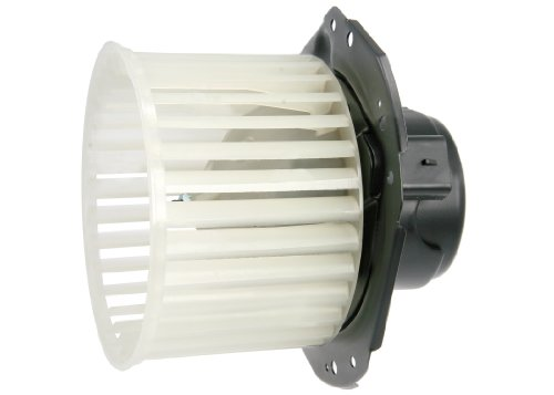 ACDelco 15 80173 Professional Heating Conditioning