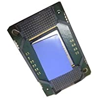 E-REMOTE Replacement DMD Chip 1076-6318W 1076-6319W 1076-6328W 1076-6329W 1076-6338W 1076-6339W For Toshiba XP1 XP2 Projector