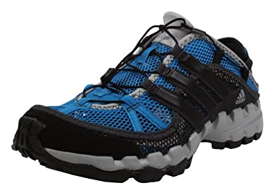 Adidas Hydroterra Shandal Mens Outdoor Shoes Sandals Step