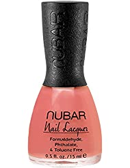 Nubar Bouquet Collection Apricot Silk NB8