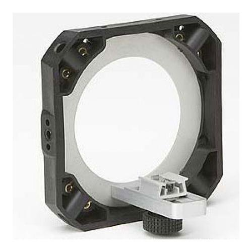 Chimera Speed Ring for Video Pro Bank for Arri Pocket Par 125 (Arri Video Pro Bank)