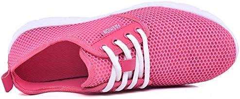 スニーカー メッシュ メンズ 靴 ランニングシューズ カジュアル 軽量 通気性 4色 22.5CM-28.0CM