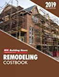 Bni's 2019 Remodeling Costbook