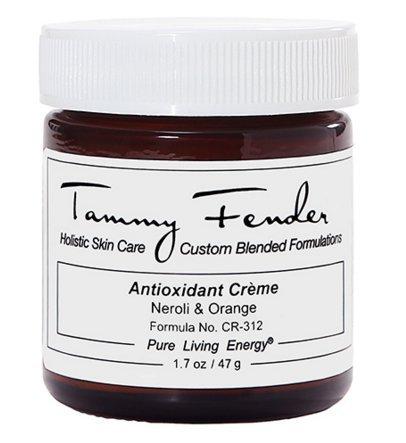 tammy-fender-antioxidant-creme-neroli-orange-17-oz