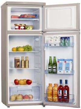 Carrefour Home Hdp213s 13 Autonome 212l A Acier Inoxydable Refrigerateur Congelateur Refrigerateurs Congelateurs 212 L 4 Kg 24h A Acier Inoxydable Amazon Fr Gros Electromenager