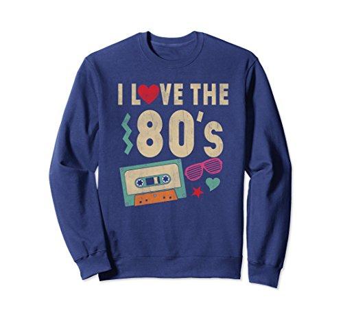 80s sweater dress - 7