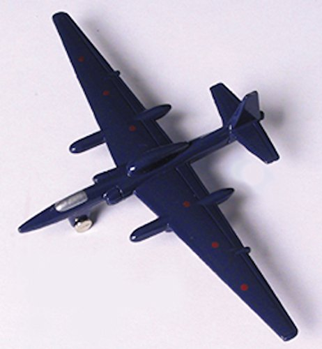 U-2 spy plane Spy Plane