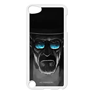 C-EUR Diy Print Breaking bad Pattern Hard For SamSung Note 2 Case Cover