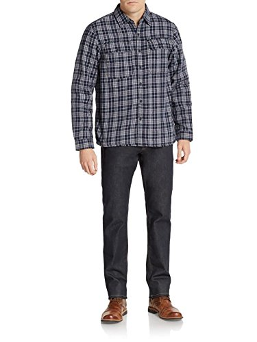 boston-traders-mens-flannel-jacket-shirt-with-fleece-lining