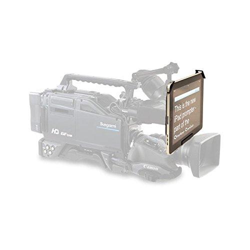 Autocue OCU-SSPIPADMA iPad Straight-Read Prompter by Autocue