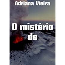 O mistério de  (Portuguese Edition)