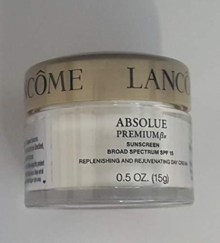 Absolue Premium ßx Absolute Replenishing Cream (0.5 oz Day Cream)
