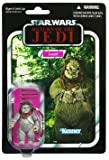 quest amp bow - Star Wars Return Of The Jedi The Vintage Collection Lumat Figure