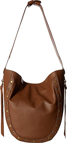 Lucky Brand Hobo Handbags - 8