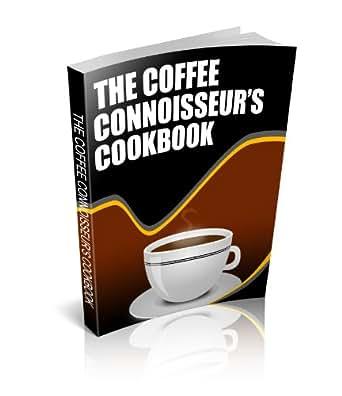 Connoisseur   Definition of Connoisseur at Dictionary.com