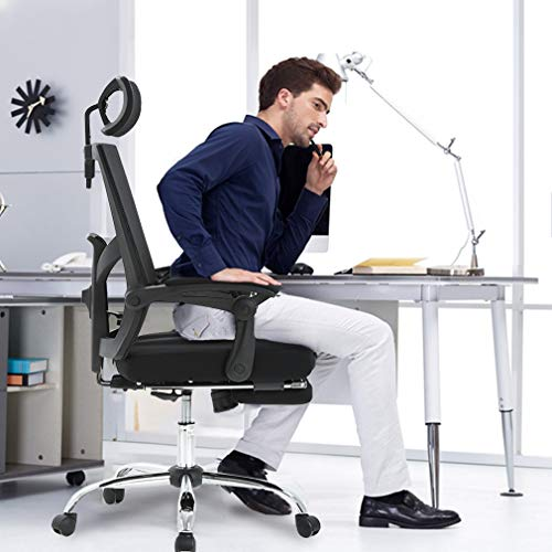 Buy office chairs for neck pain