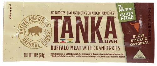 Tanka-Barnatural-Buffalo-Cranberry-Bar-1-Ounce-Bar-Pack-of-6
