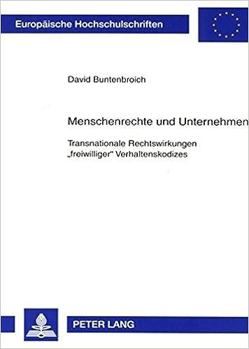 Book Steuerliche Aspekte der Investment-Aktiengesellschaft (Europäische Hochschulschriften / European University Studies / Publications Universitaires Européennes) (German Edition)