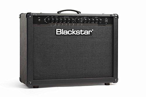 Blackstar / ID:260TVP ブラックスター ギター コンボアンプ   B07BQL24BD