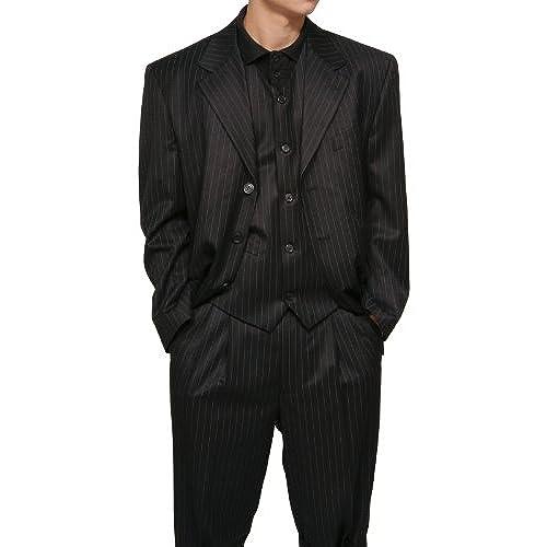 men s 1920s suit amazon com