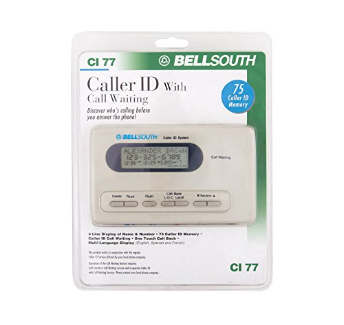 bellsouth-caller-id-with-call-waiting-ci-77