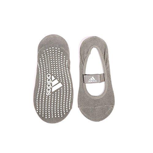 adidas Yoga Socks - Small/Medium