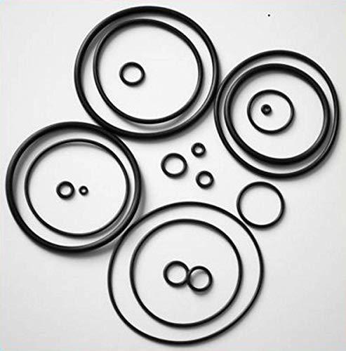 O-Ring kit for SENCO Sn325 Sn-325 Framing Nailer Rebuild - Nailer O-ring