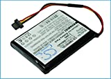Product review for vintrons 900mAh Battery For TomTom Route XL,