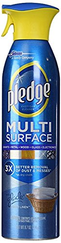 pledge-multi-surface-everyday-cleaner-with-glade-sheer-linen-97-ounce