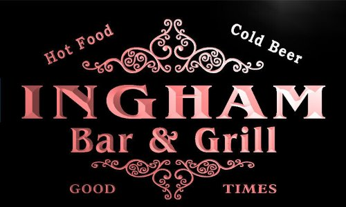 u21580-r-ingham-family-name-bar-grill-home-beer-food-neon-sign