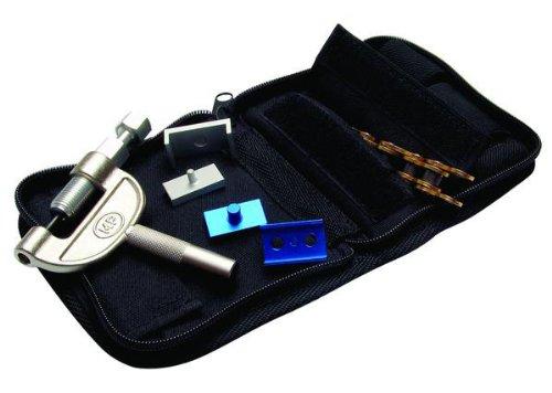 Motion Pro 08-0358 Chain Tool Kit