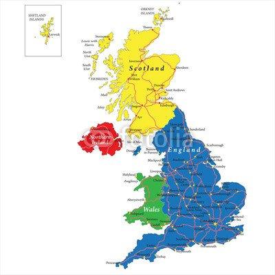 rencontres en ligne Wales UK ce qui est datant en Inde