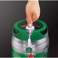 5 tubes Beertender neuf, pour machine à bière Seb ou Krups