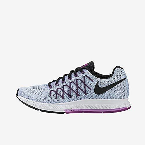 c00b5266b7dc6 Galleon - NIKE Air Zoom Pegasus 32 Mens Running Trainers 749340 Sneakers  Shoes (UK 8 US 9 EU 42.5