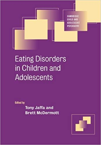 Telechargement De Livres Audio En Anglais Eating Disorders
