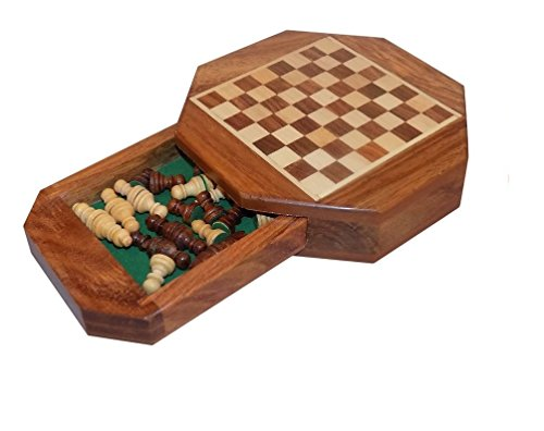 the two player game chess is one of the most popular board games in the world - 7