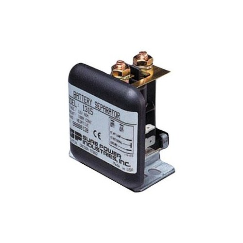 sure-power-1315a-battery-separator