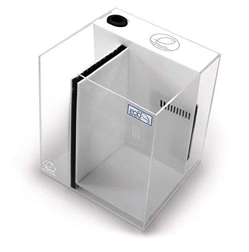 Eshopps Filter Refugium Cube Nano ()