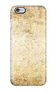 Hard Plastic For SamSung Note 3 Case Cover Case Back Cover,hot Grunge Case At Diy