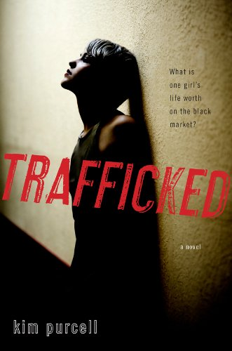 Trafficked (Chapter 12 Their Eyes Were Watching God)