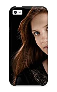 Renee Jo Pinson's Shop New Style 6870781K77131597 Extreme Impact Protector Case Cover For Iphone 5c