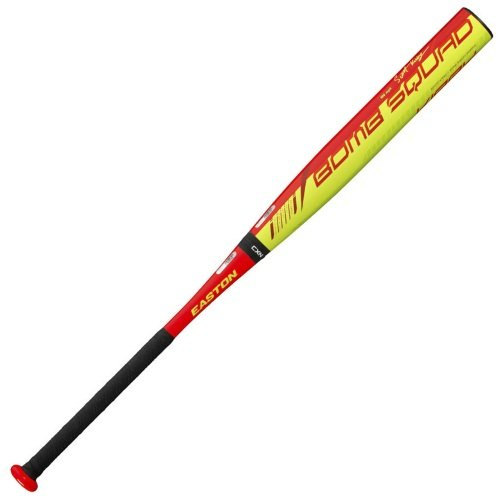 イーストンスコットKirbyロードUSSSA sp16sku Slowpitch Softball Bat B01CDDM4K0 34 inch/26 oz
