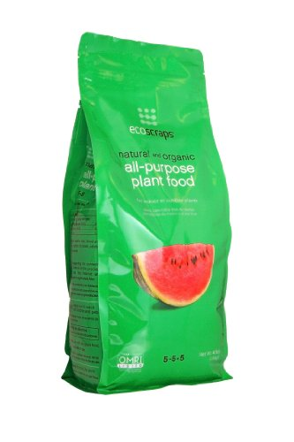 natural-organic-all-purpose-plant-food
