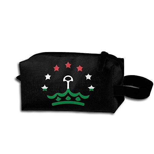 Crown Vintage Handbags - 8