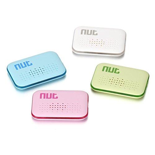 iMoreGro Mini Nut Key Finder product image