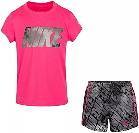 Details about  /NWT Girlts Gymboree Hop n/' Roll tank top shirt short sleeve shirt /& shorts ~ 4 8