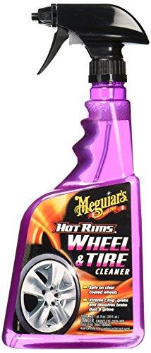 meguiars-g9524-hot-rims-wheel-cleaner-24-oz