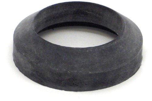(Toto 9BU024E Tank to Bowl Gasket for Drake Toilet)